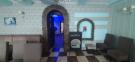 Будинок по вулиці Лесі Українки 12